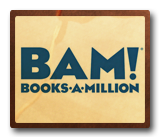 button books a million