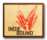 button indie bound