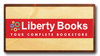 liberty_bookstore_purchase