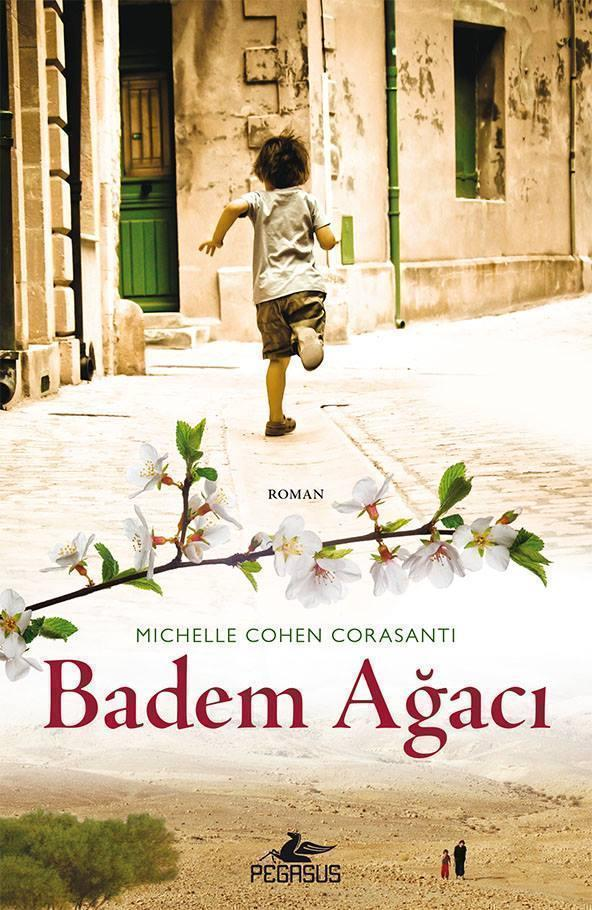 turkish-cover