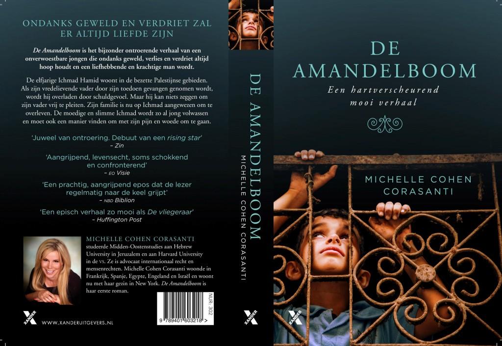 De Amandelboom_def-page-001 (1)