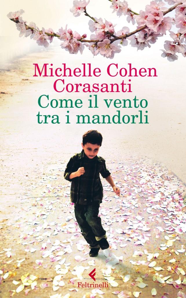 Italian-Cover