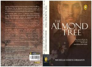 almond_tree_cvr