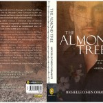 The Almond Tree Book Review on Jyothi's Day Out Blog