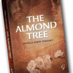 Tribune.com.pk Book review: The Almond Tree – under the shade