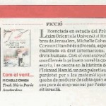Newspaper Review L'Aparador