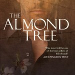 The Almond Tree Cover