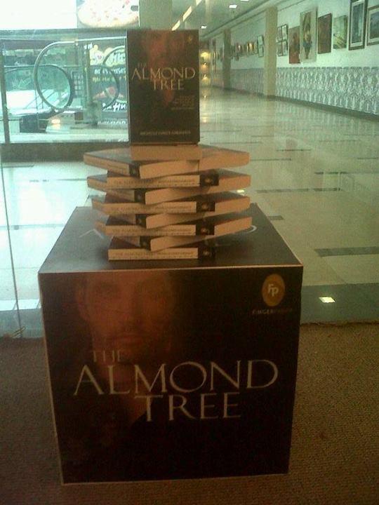 almondtreeworldwidephoto