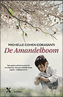 The Almond Tree Dutch Book Cover