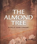 The Almond Tree Review Book Review By Write Tribe
