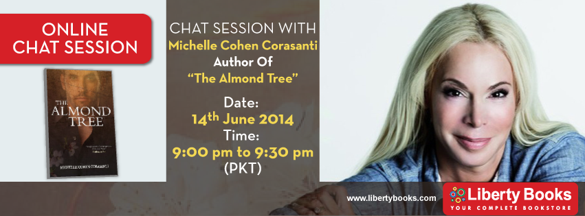 Almond-Tree-Chat-Session-Cover2