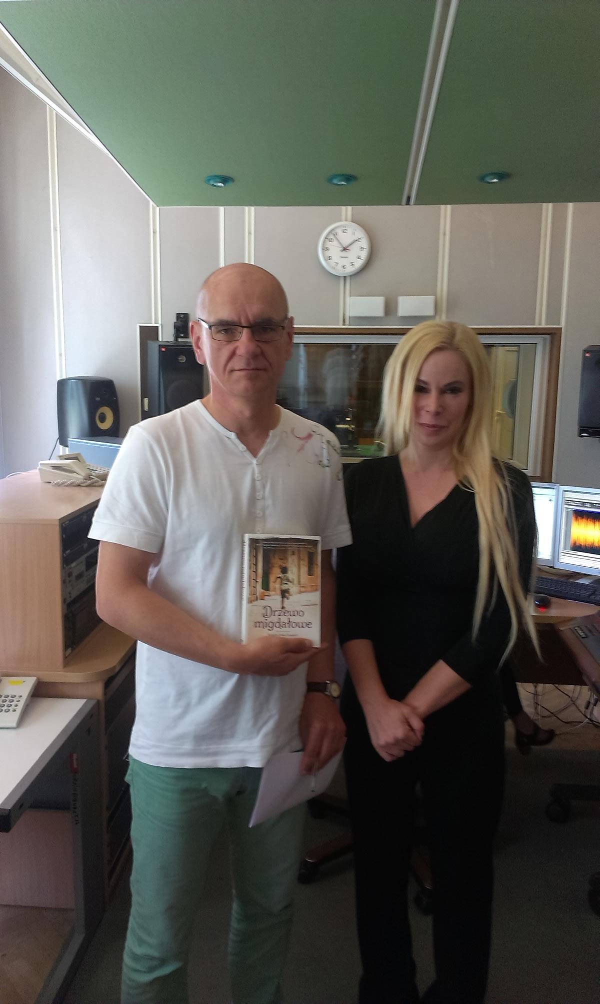 poland-radio-interview-2