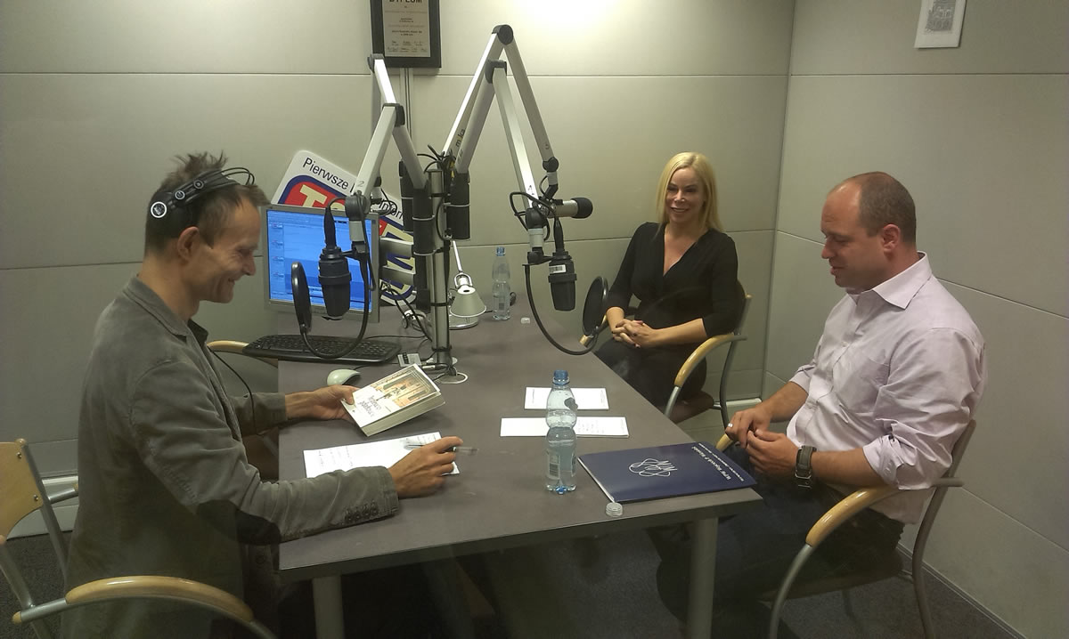 poland-radio-interview