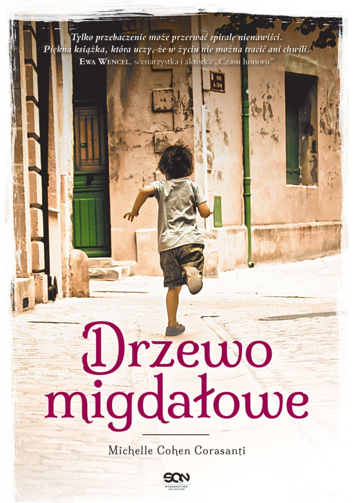 polish-cover-corasanti