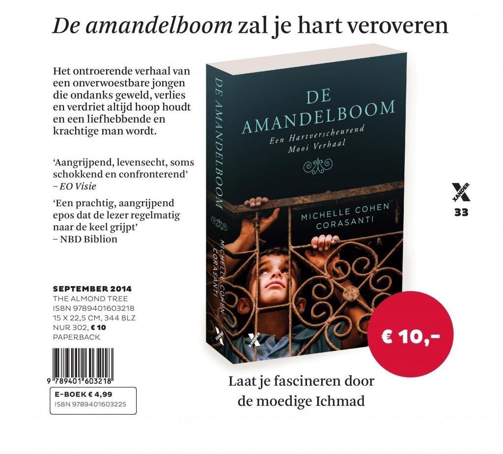 De amandelboom_midprice-page-001