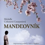 The Slovak translation of The Almond tree is being released. Here is an interview by a Slovak book blogger about The Almond Tree.