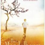 Der Mandelbaum by Michelle Cohen Corasanti