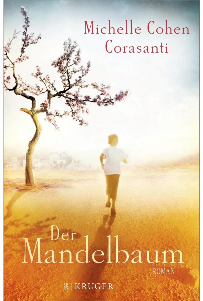 Corasanti_Mandelbaum_final-page-001