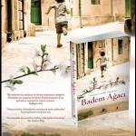 Badem Agaci