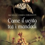 Italian Cover of The Almond Tree